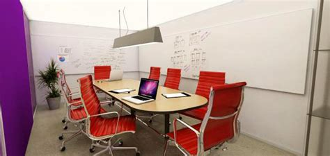 berikut ini yang termasuk tujuan adanya layout kantor adalah inspirasi desain interior kantor modern dengan teknik feng