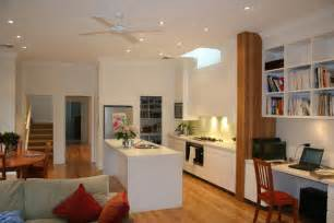 Inside Of Houses by Portfolio Eastpoint Constructions