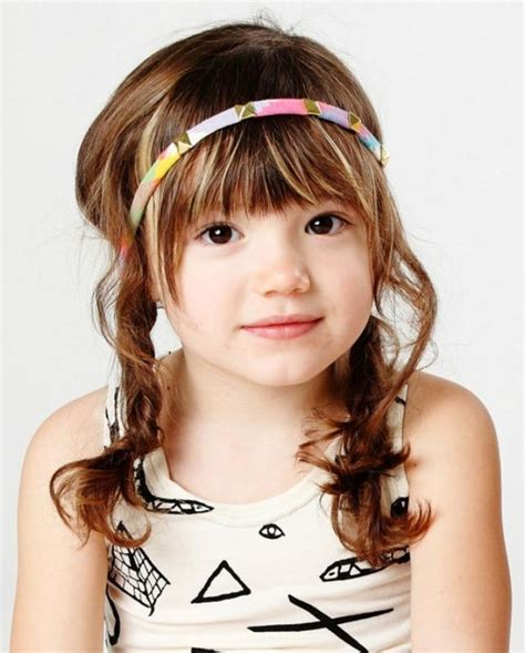 cute hairstyles princess 11 best toddler girl haircut images on pinterest