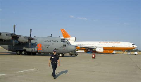 plane fighting file fema 37137 flight crew and fighting