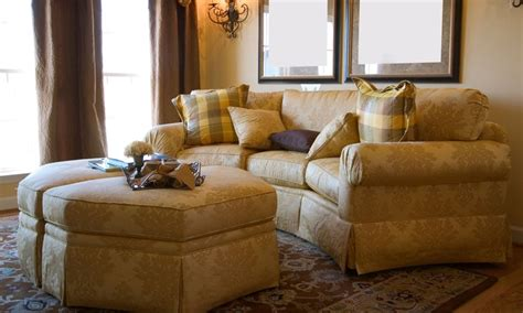 town and country upholstery town and country upholstery atlanta deal of the day