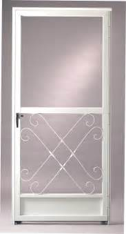 building products doors windows window