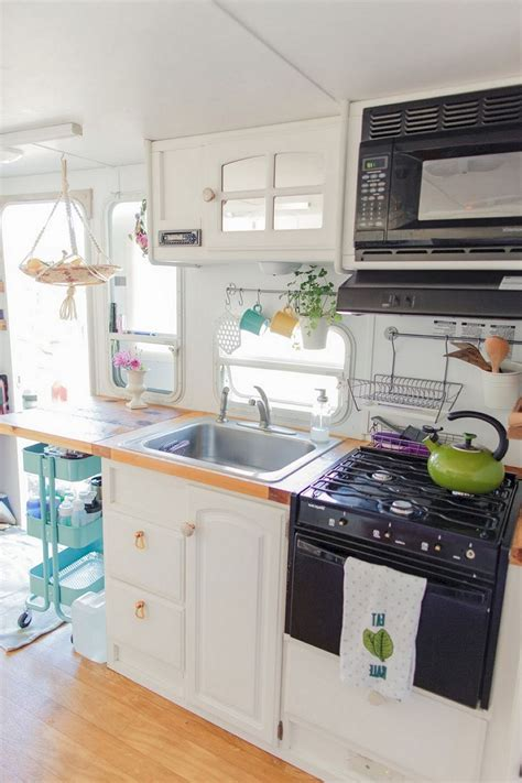 cer remodel ideas rv remodel hacks before and 28 images 156 best images
