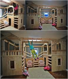 bunk bed forts best 25 bunk bed fort ideas on pinterest loft bunk beds