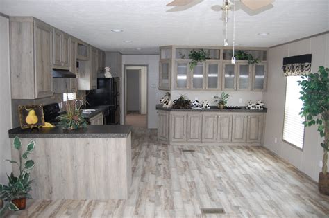 clayton homes interior options clayton x treme 1656 2x wholesale mobile homes