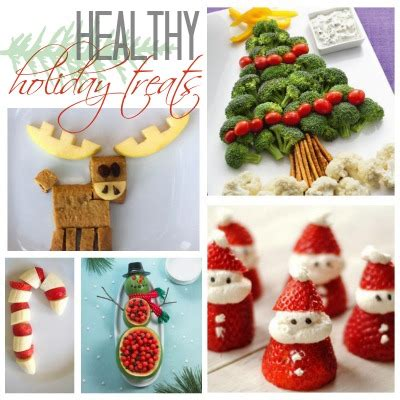 nutritious christmas treats for babies toddlers disney