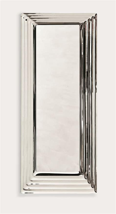 specchi per arredamento specchi per arredamento specchi per arredamento with