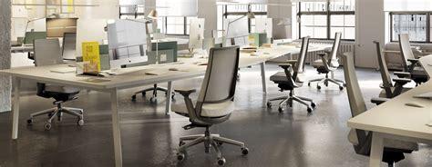 muebles de oficina mesas de oficina  mobiliario de oficina en madrid eqin estudio