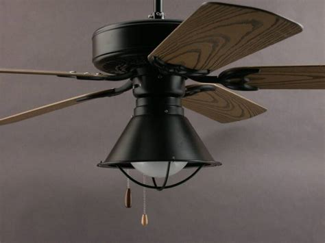 primitive ceiling fan products