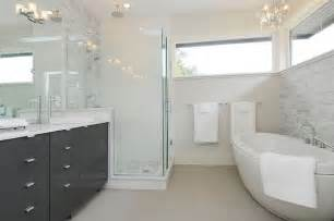 Houzz Bathroom Design by Highbury