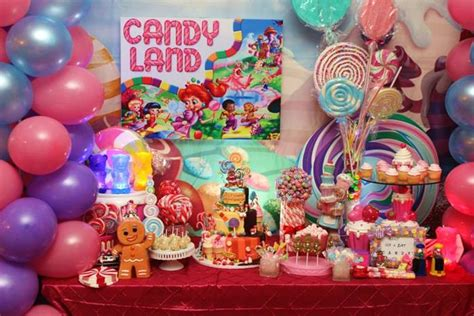 willy wonka themed decorations willy wonka themed decorations car interior design