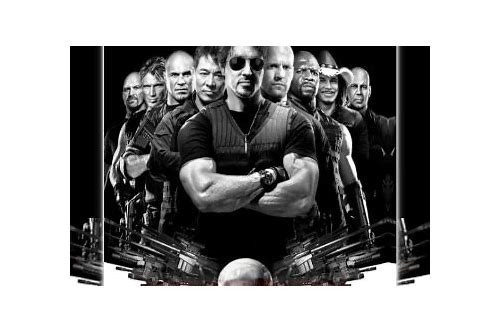 expendable 4 full movie download