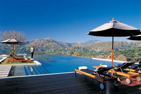 veranda high resort chiang mai chiang mai hotels chiang mai resorts veranda chiangmai