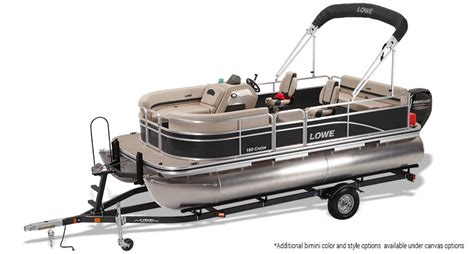 used luxury pontoon boats for sale pontoon boats for sale