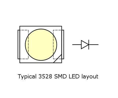 layout versus schematic wiki file connecting diagram smd led png wikipedia