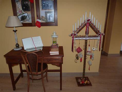 arbol de navidad leones los telares de azad 243 n quot un 193 rbol de navidad especial