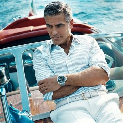 boat covers george george clooney picture gallery