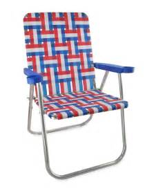 Lawn Furniture Enjoy Every Minute Of Your Leisure Time With Best Lawn