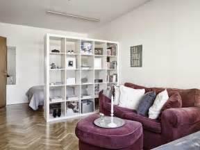 ikea kleine regale ikea regale kallax raumteiler wohnzimmer schlafzimmer