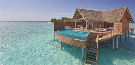 hotel maldives review milaidhoo island maldives luxury travel diary