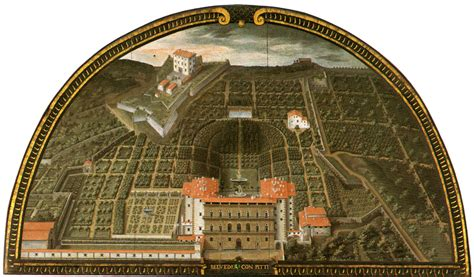 grandi giardini grandi giardini italiani wikip 233 dia