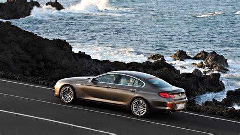 bmw bimmer or beamer beamer vs the merc car news new cars car reviews