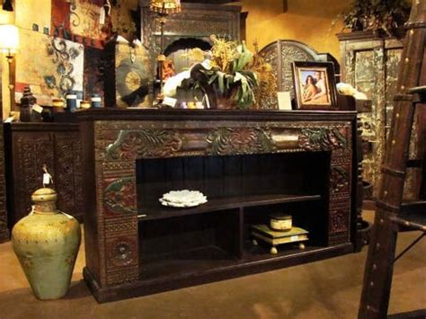 Furniture Stores Plano Tx by Rustic Relic Imports Furniture Stores 103 S Murphy Rd