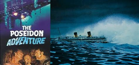epic film fail poseidon 7 disaster flicks with insane visual effects that blew our