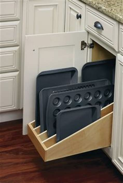 can t reach the items you ve stored in your kitchen