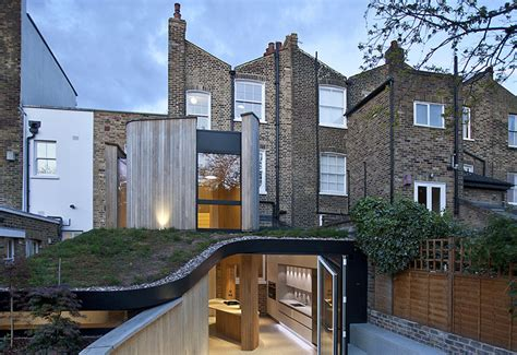 traditional luxury house design house design and traditional meets modern at the amazing de beauvoir