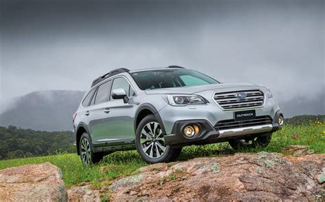 silver subaru outback 2017 comparison subaru outback 2 5i limited 2018 vs