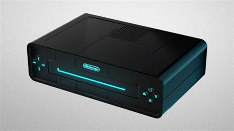 nintendo new console nintendo nx home console launching worldwide in march 2017