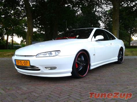 peugeot 406 coupe stance dikke peugeot 406 coupe pininfarina tunezup tuning