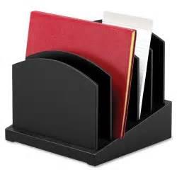 Desk Paper Organizers Organizer Document Holder Desktop File Office Storage Sorters Desk Paper Rack W Ebay