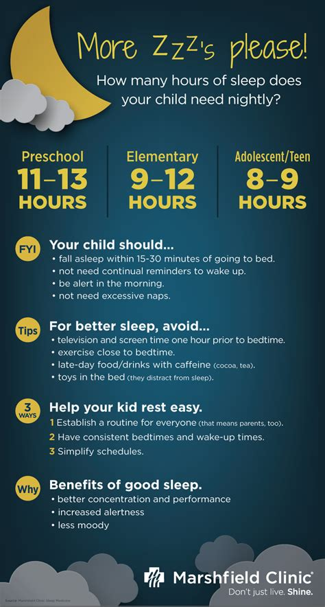 what time should a 2 year old go to bed zzzzz how much sleep do our kids need shine365 from