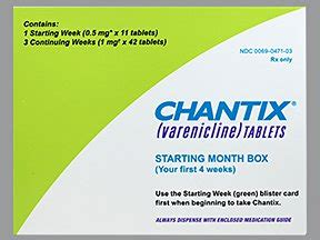 chantix mg coupon