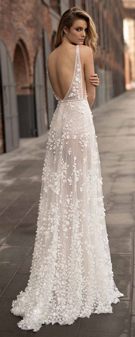 Berta Wedding Dresses Spring/Summer 2018 Collection   Page