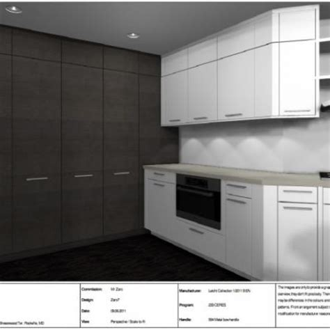 Cabinet Ceres by Armonk Kitchen Orlando Ceres Design Kitchen Cabinets