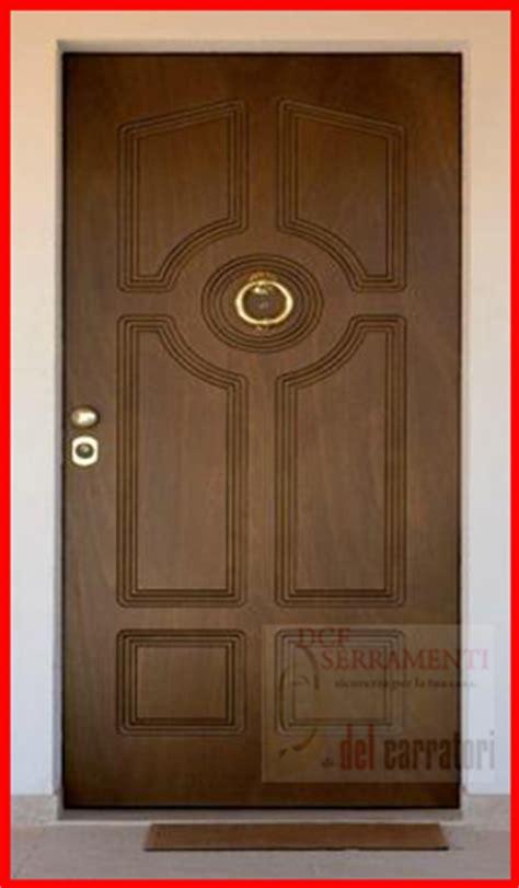 porte blindate perugia dcf serramenti porta blindata rivestimento pantografato