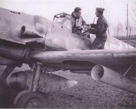 libro jagdgeschwader 53 pik as bf 29 best jagdgeschwader 53 jg 53 pik as images on air force luftwaffe and airplanes
