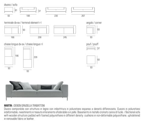 sofa sizes standard sofa table dimensions images table decorating