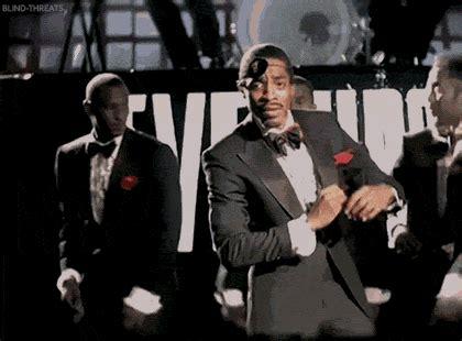 fonzworth bentley andre 3000 hip hop rap kanye kanye west myuploads everybody