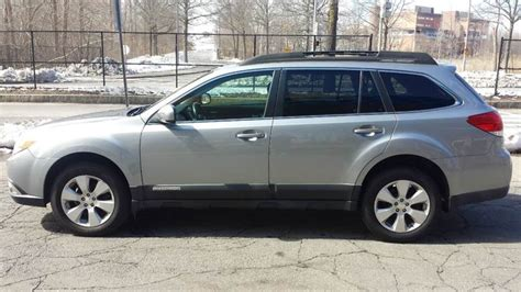 how to fix cars 2011 subaru outback electronic toll collection 2011 subaru outback 2 5i limited awd 4dr wagon in west roxbury ma nick s parkway auto repair