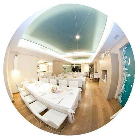 multisala porto viro locanda ristorante sette mari home porto viro menu