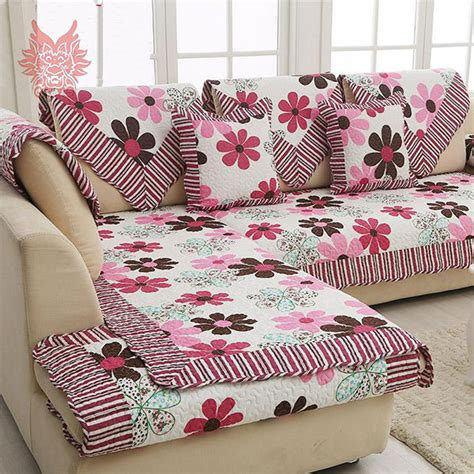 floral print sofa slipcovers what to consider when purchasing slip covers for your