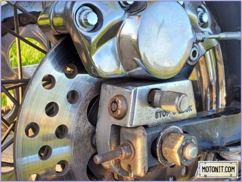 vintage cycle garage amf harley davidson fxe