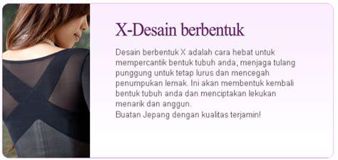 Calorie Arm Pengecil Lengan Korset Arms Slimmer Slimming eascox indonesia jual korset pelangsing easecox amylinear meryl arm shaper