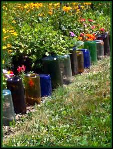 Garden Upcycle Ideas Garden Upcycle Ideas Inspiration Interior Designs