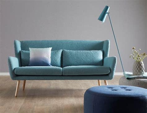 sofa lova akcija skandinaviškos sofos lovos skelbiu gintaro baldai kaina