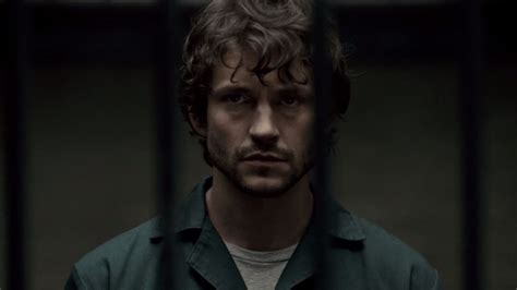 hannibal season 2 hannibal season 2 new trailer for the series return video